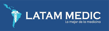 Latam-Medic.com